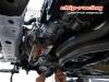 chip-racing toyota gt86 turbo brz turbo