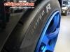 chip-racing toyota gt86 turbo pirelli p zero trofeo r