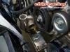 gt86 brz turbo