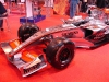 Motorsports International Exhibition in Birmingham