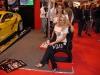 Motorsports International Exhibition in Birmingham