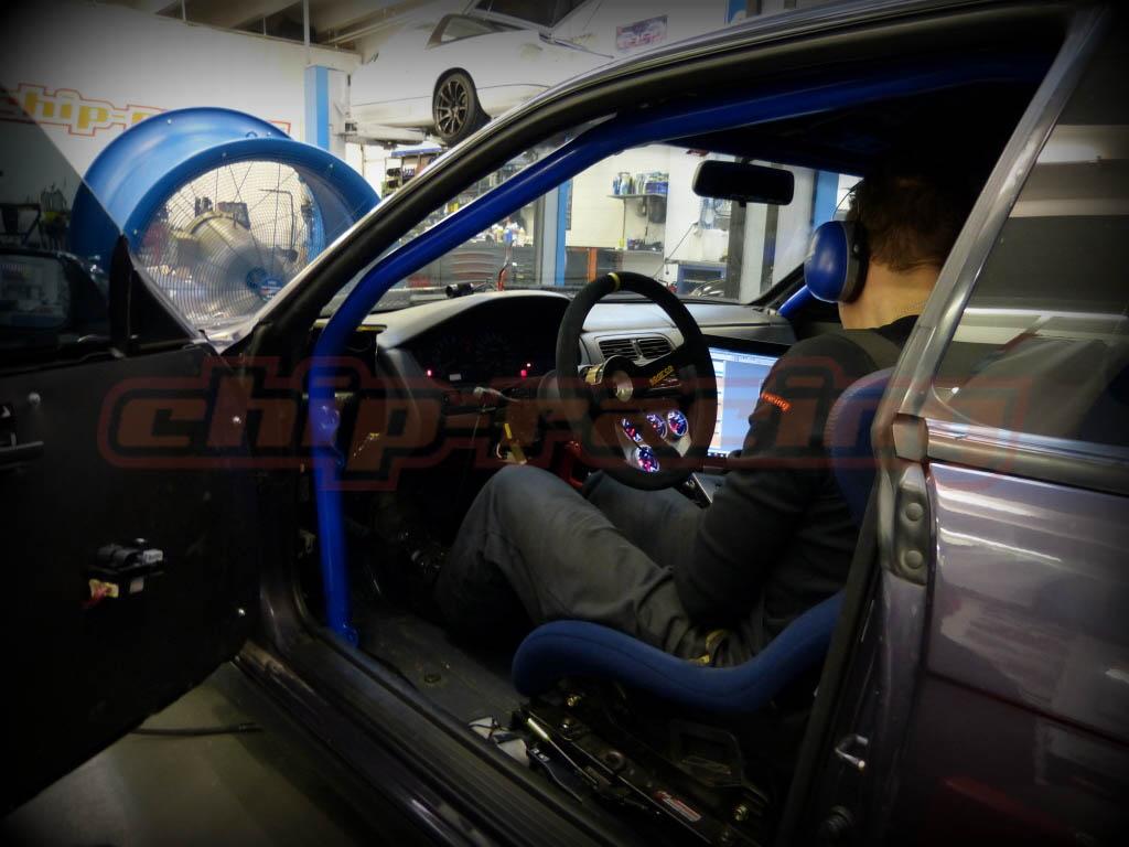 chip-racing-nissan-200sx-s14-crtek-hks-nistune-drift11