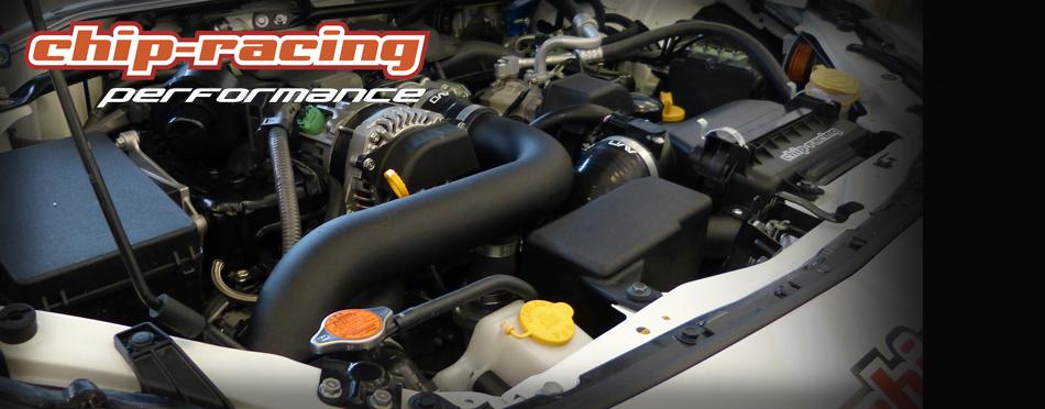 chip-racing toyota gt86 turbo brz turbo milltek fa20 turbo